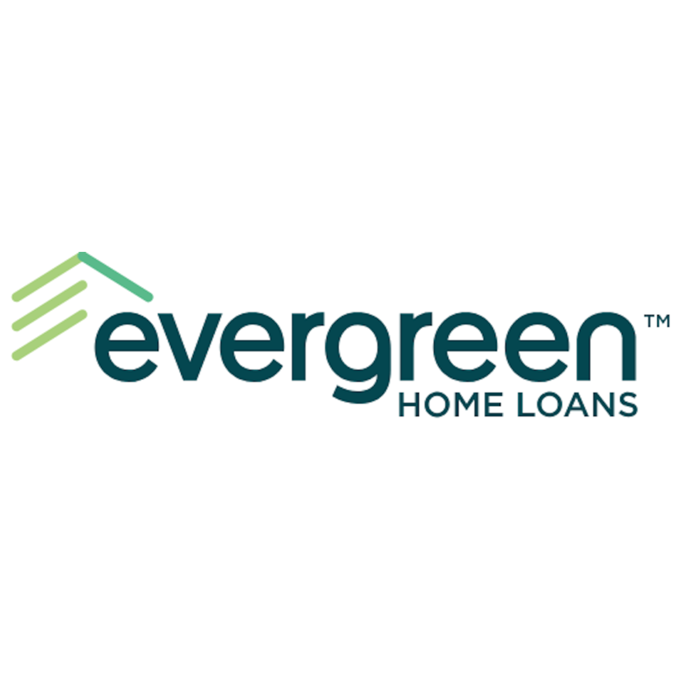 Liesl Mordhorst | Evergreen Home Loans