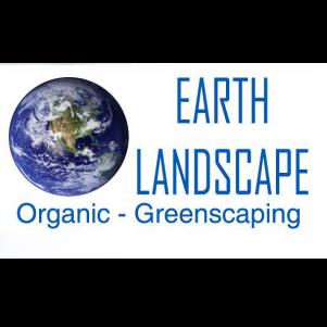 Earth Landscape - iGreenCare