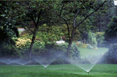 Roberts Irrigation image 3