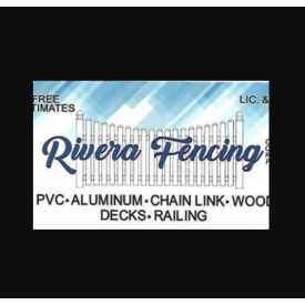 Rivera Fencing Corp.