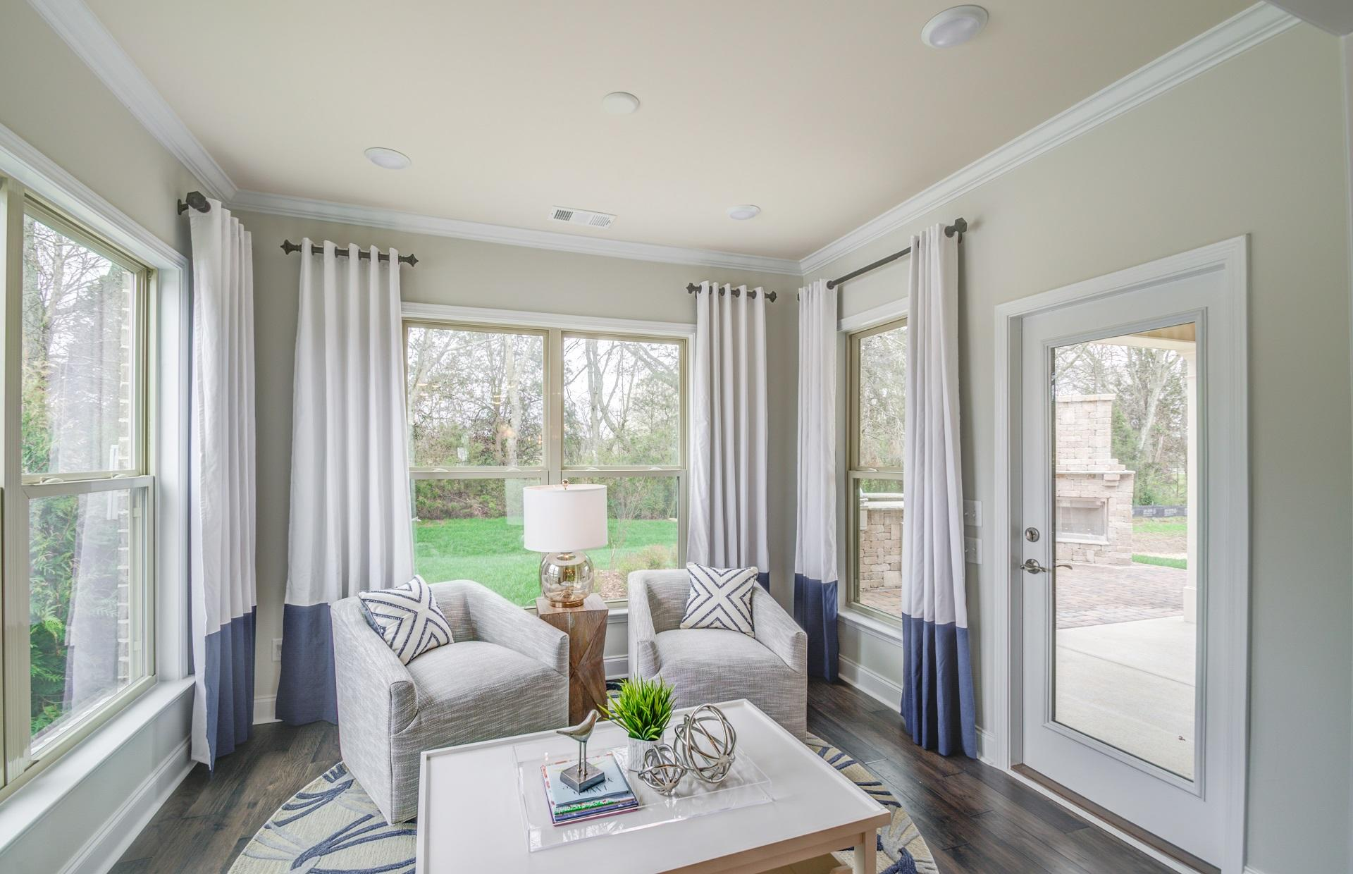 Wynfield by Pulte Homes image 5