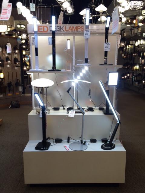 Lamps Plus image 7