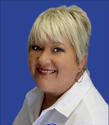 Helen Clark: Allstate Insurance image 0