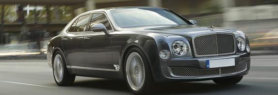 american luxury limousine image 22