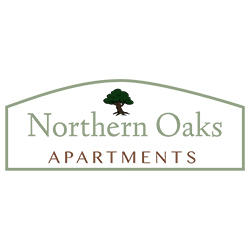 Northern Oaks Apartments