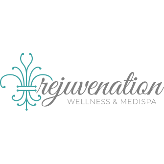 Rejuvenation Wellness & Medispa