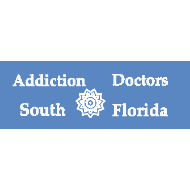 Addiction Doctors of South Florida
