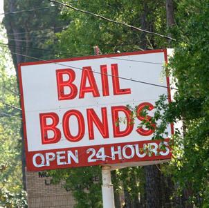 Fausto's Bail Bonds - Your Friendly Bail Bond Agent image 2