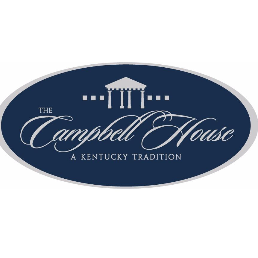 The Campbell House Lexington, Curio Collection by Hilton image 24