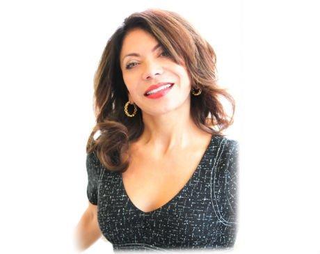 Aesthetika Dental Center: Rebecca Castaneda, DDS