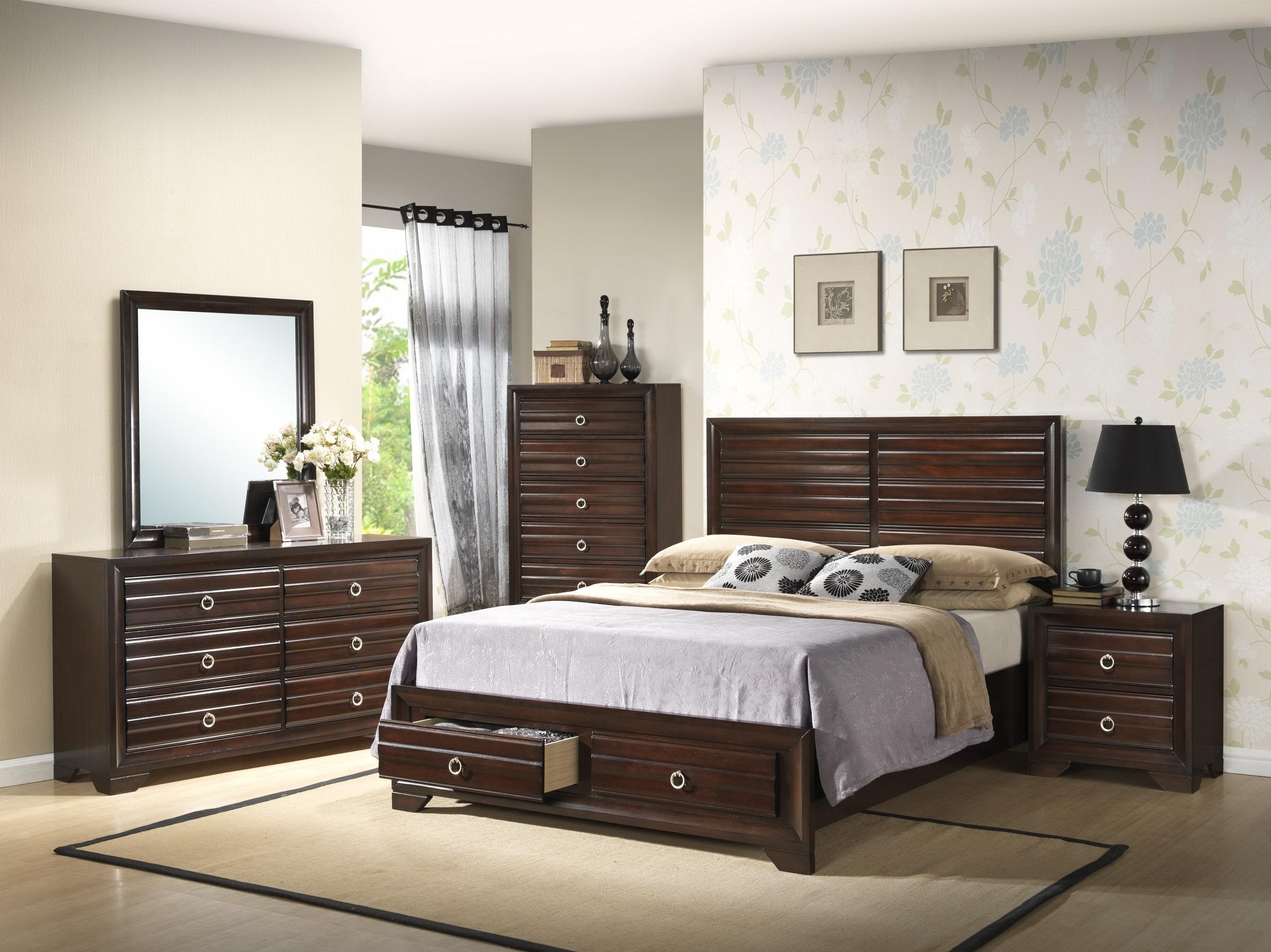 Furniture Distribution Center 5011 W Hillsborough Ave Tampa, FL Furniture  Stores   MapQuest
