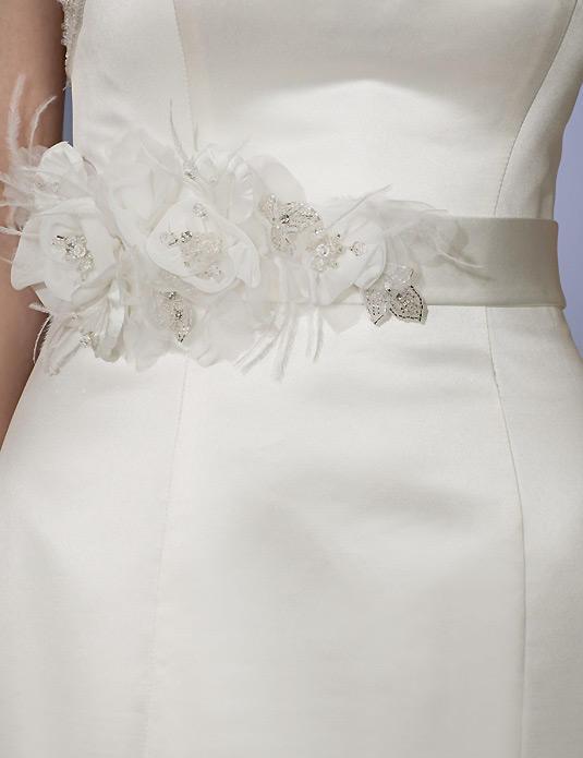 Carmen Fashions Bridal - ad image