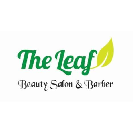 The Leaf Beauty Salon & Barber image 0