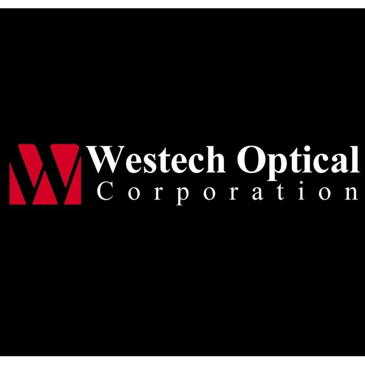Westech Optical Corporation