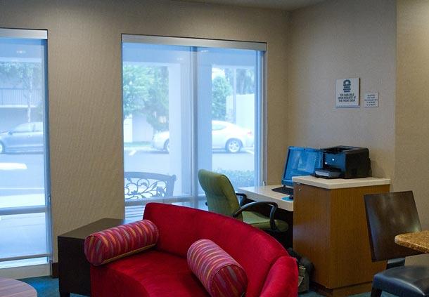 SpringHill Suites by Marriott Orlando Altamonte Springs/Maitland image 4