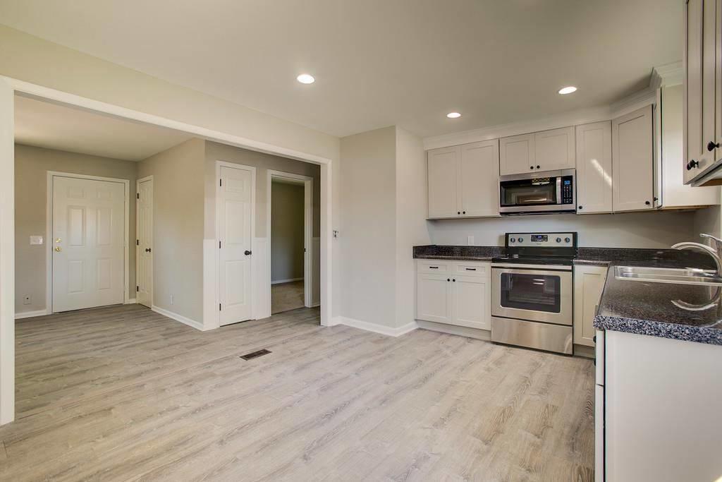 CBT Homes, LLC image 5