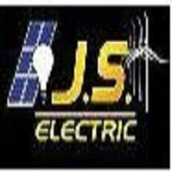 J.S. Electric