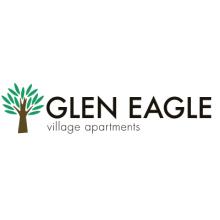Glen Eagle Village Apartments
