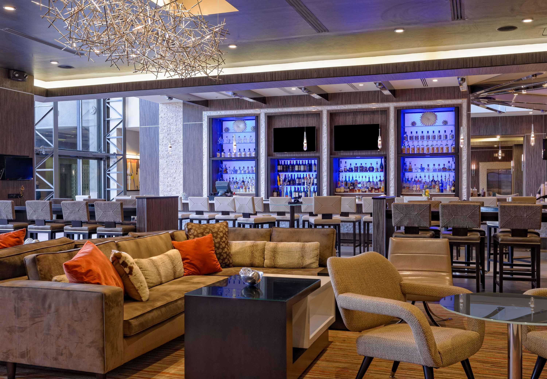 Houston Marriott West Loop by The Galleria image 12