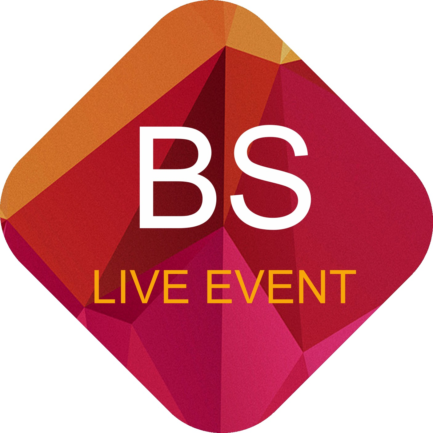BS LIVE EVENT