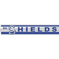 Bill Shields Roofing