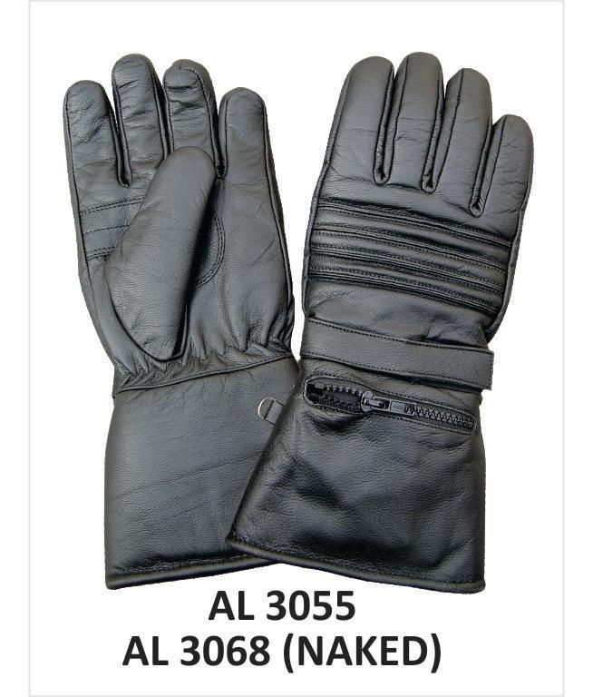 Allstate Leather Inc. image 4