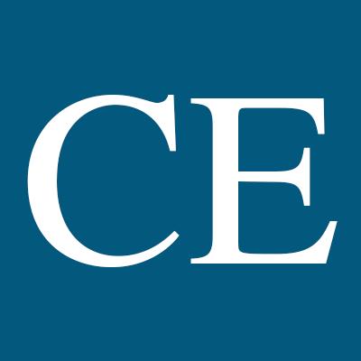 Custom Electric LLC