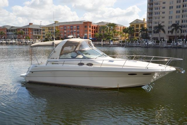 Tampa Yacht Sales image 6