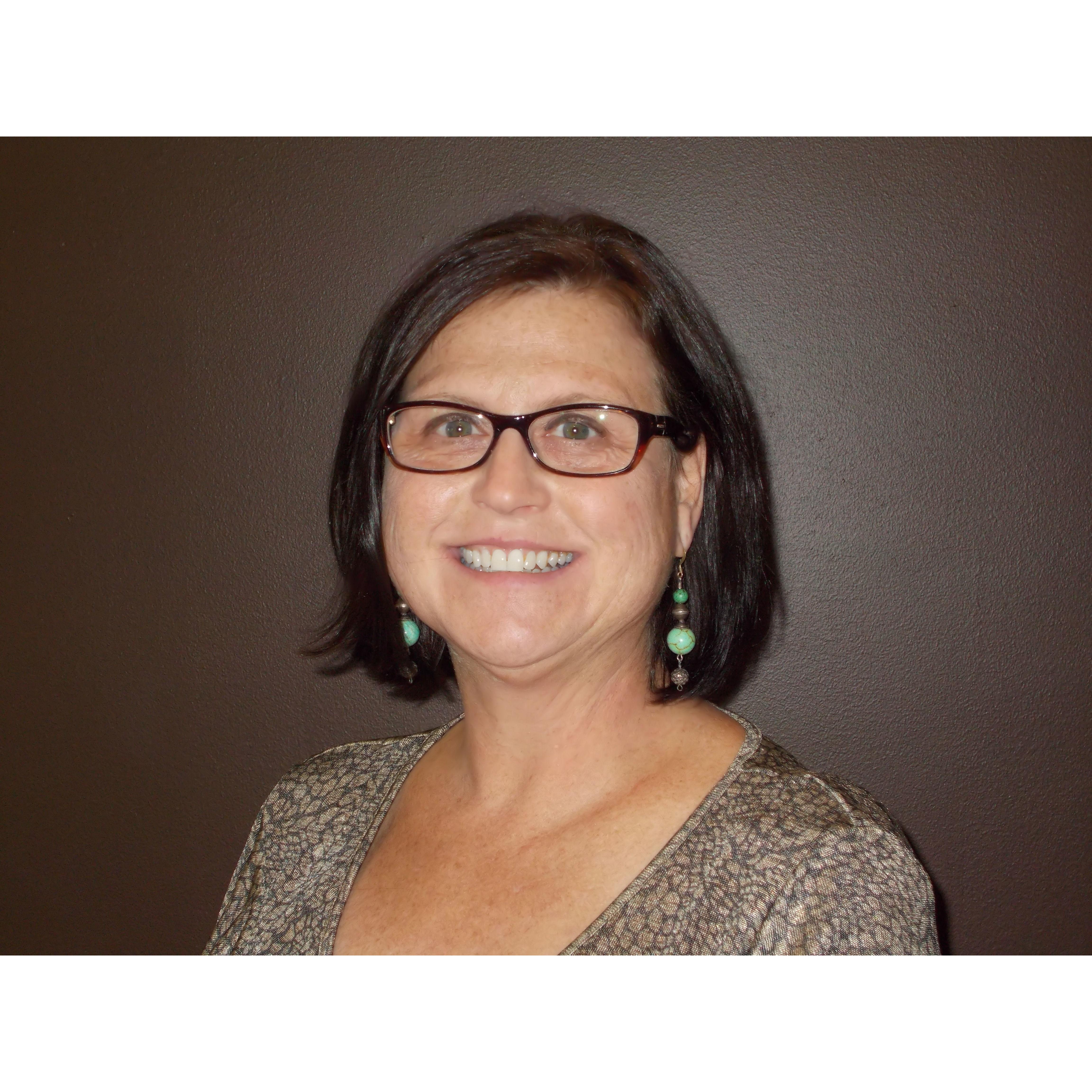 Susan Weissert, Realtor - Weichert Realtors
