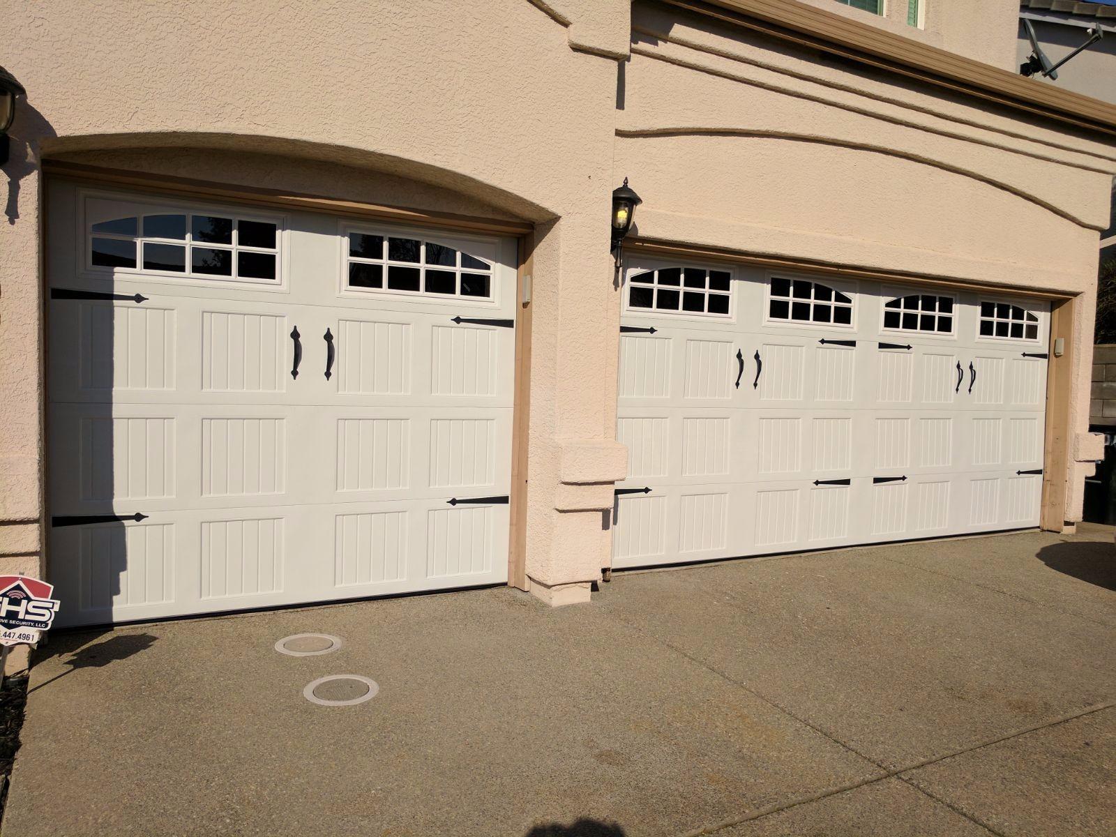 GR8 Garage Door image 14