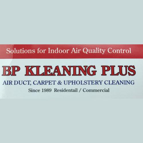 BP Kleaning Plus image 1