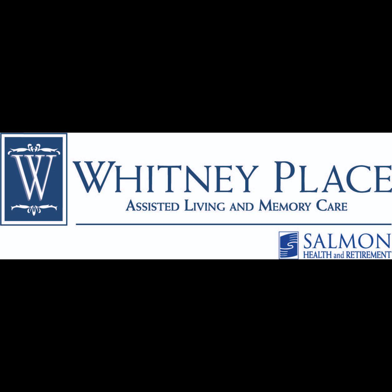 Whitney Place Assisted Living and Memory Care image 0
