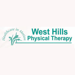 West Hills Physical Therapy LLC