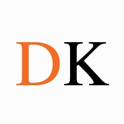 Dreamland Kennels image 0