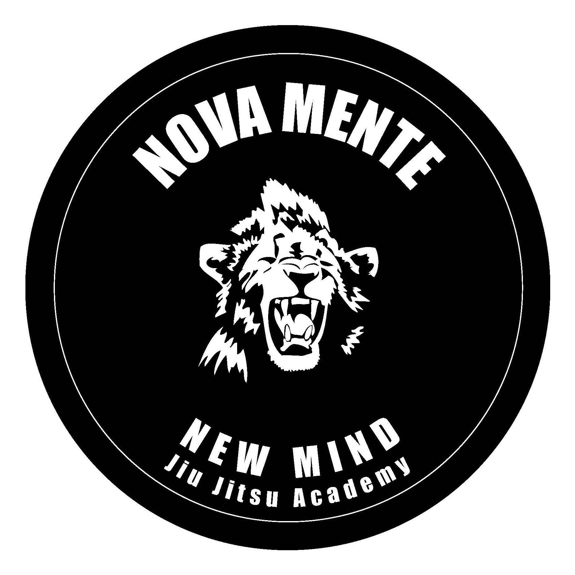 Nova Mente Academy