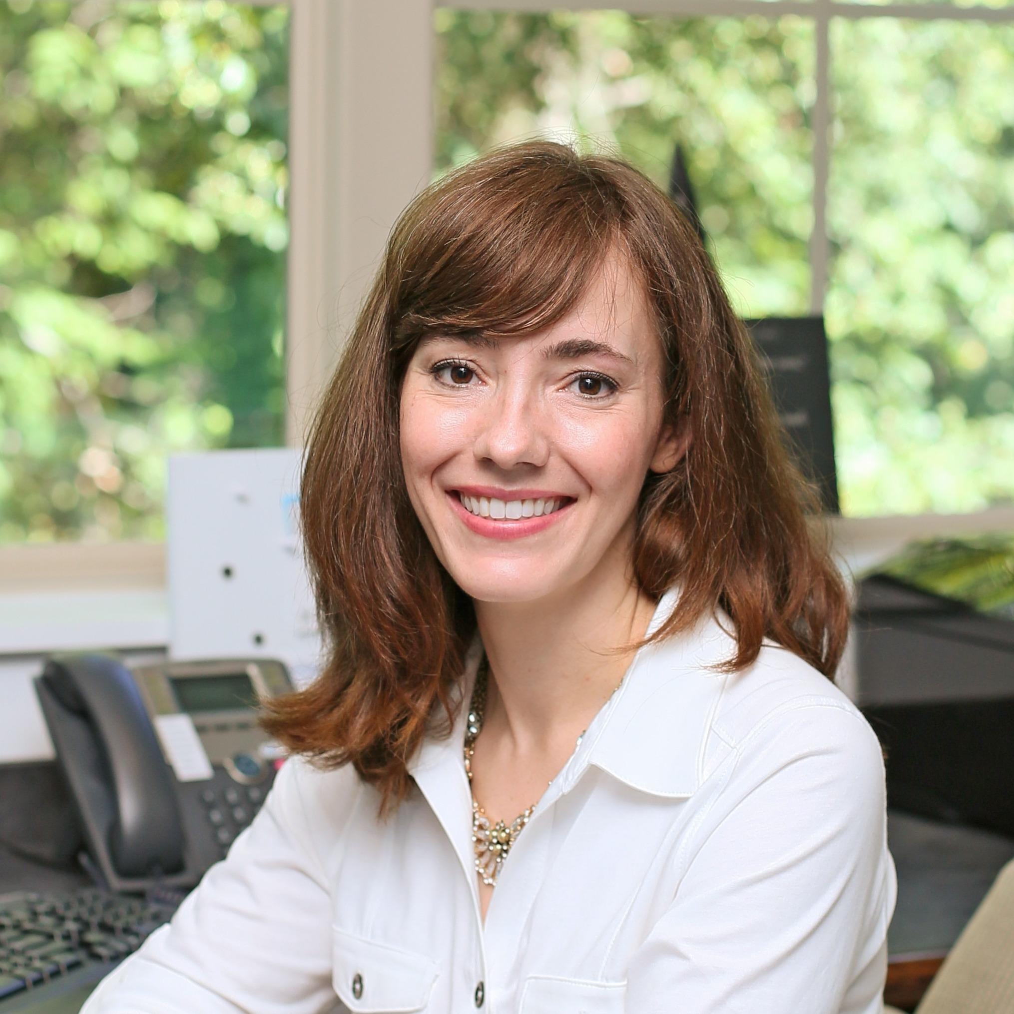 Dr. Rebecca Bork Family Dentistry image 6