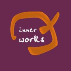 Inner Works Acupuncture