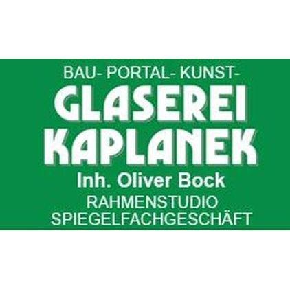 Glaserei Kaplanek GmbH