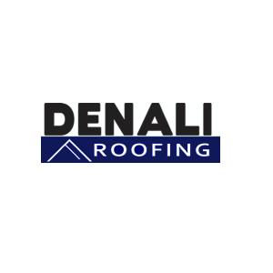 Denali Roofing
