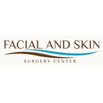 Facial and Skin Surgery Center