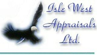 Isle West Appraisals Ltd in Nanaimo