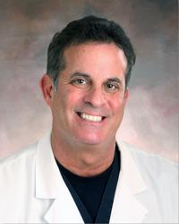 Image For Dr. Wayne M Shugoll MD