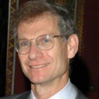 Samuel Joseph Mann