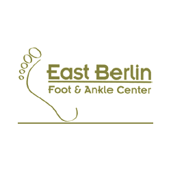 East Berlin Foot & Ankle Center image 0