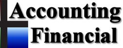 Accounting Tax & Financial Services, Inc. image 0