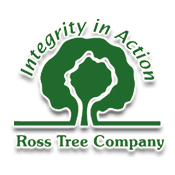 Ross Tree Company