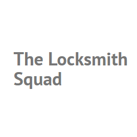 The Locksmith Squad
