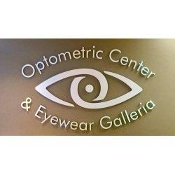 Optometric Center & Eyewear Galleria