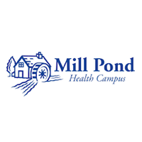 Mill Pond Health Campus image 1