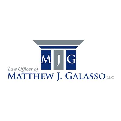 Law Offices Of Matthew J. Galasso LLC
